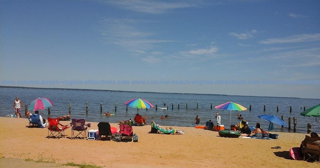 Things To Do In Virginia Beach Va This Weekend