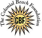 Colonial Beach Foundation