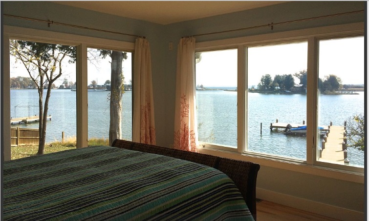 Herons Landing Vacation House