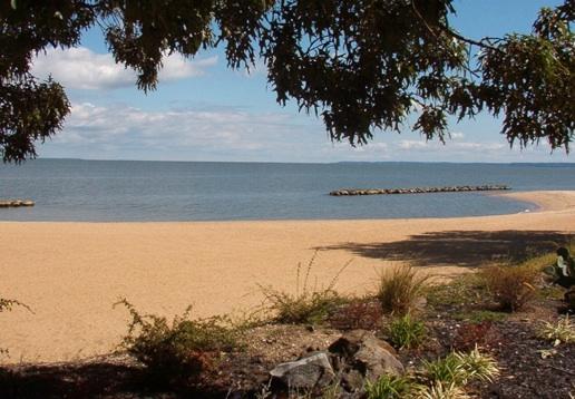 Events In Colonial Beach Va