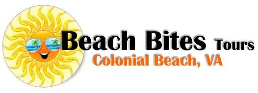 Beach Bites Tours
