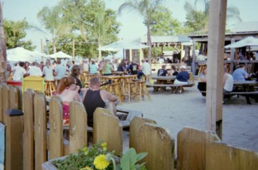 Black Pearl Tiki Bar Amp Grill Colonial Beach