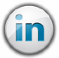 LinkedIn Colonial Beach Virginia Attractions