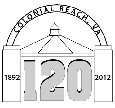 Town of Colonial Beach 120th Anniversary