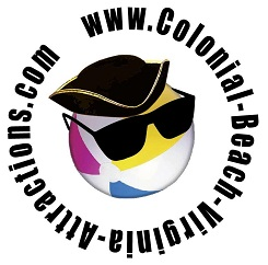 CBVA logo for 2019
