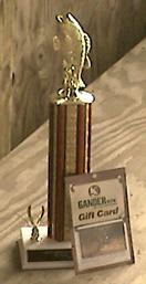 Rockfish Tournament