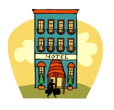 discount hotel rooms