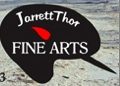 Jarrett Thor Fine Arts in Colonial Beach