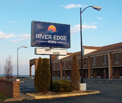River Edge Inn