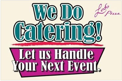 Ledo Catering