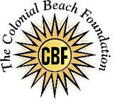 Colonial Beach Foundation