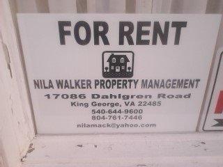 Bonus Room for Rent