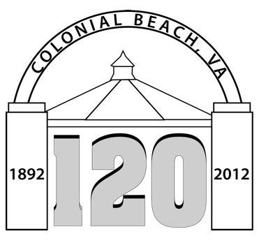Town of Colonial Beach 120th Anniversary