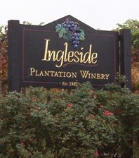 Ingleside Winery