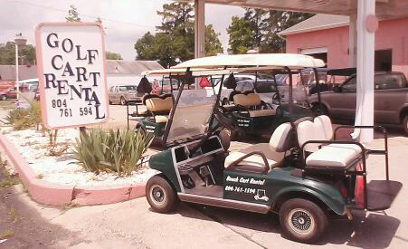 Golf Carts on the streets in Colonial Beach, Virginia. on golf carts custom made, golf car king, golf carts for 9 year olds, golf carts on craigslist, golf carts less than 500, welding cart king,