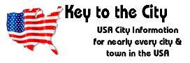 USA Cities Online