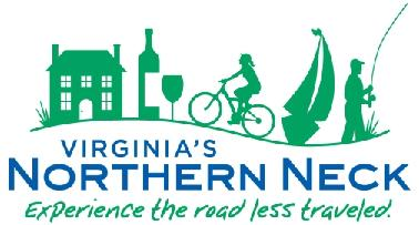 Discover Virginia's Northern Neck!