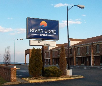 River Edge Inn