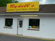Rydell's of Colonial Beach