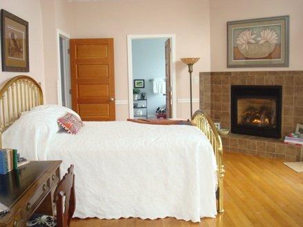 Virginia Bed & Breakfast